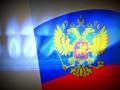 Правительство признало, что купить газ может только у России – эксперт