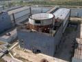 В Украине хотят достраивать Хмельницкую АЭС без России