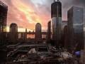 Башня на месте разрушенного 11 сентября торгового центра станет самым дорогим зданием в мире