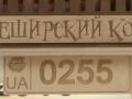 Украинка прославилась на весь мир, мастеря мебель для кошек