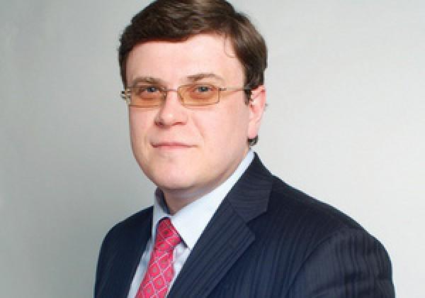Євген Дубогриз.