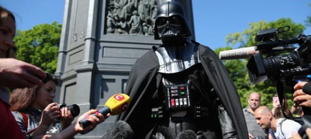 Сколько стоят политические партии в Украине - СМИ