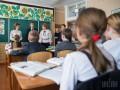 Мы стоим у истоков коренных преобразований в образовании - Порошенко