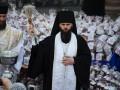 Центр защиты киевлян передал 6000 освященных пасок верующим