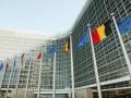 В Совете Европы приняли решение на пути к снятию санкций с РФ