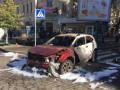 Польский эксперт прокомментировал видео взрыва машины  Шеремета