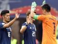 ЧМ-2018: герои и антигерои футбольного турнира