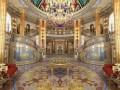 Дворец Юры Енакиевского: Как хотел жить известный регионал