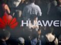 Huawei уволила арестованного в Польше сотрудника