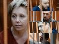 Итоги 28 марта: Аресты за Кемерово и усиление бойкота РФ