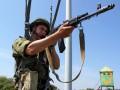 Пушков указал Киеву и Западу на миролюбивость Москвы