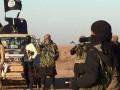 Иракское ополчение: Боевики ИГИЛ казнили четырехлетнего мальчика