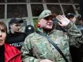 На Крымском мосту ОУН обещает устроить