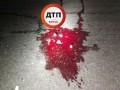 Смертельные ДТП в районе Киева: погибли два пешехода