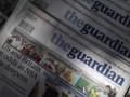 Guardian не будет публиковать все полученные от Сноудена материалы