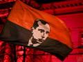 Львов просит Зеленского вернуть Степану Бандере звание Героя Украины
