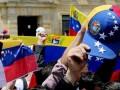 Власти Венесуэлы и оппозиция договорились поддерживать диалог