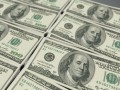 Бюджетный дефицит США незначительно увеличился