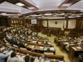 ПАСЕ требует от России освободить всех украинцев: резолюция