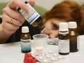 Популярные лекарства дорожают из-за судебных тяжб