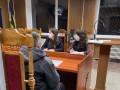 В Харькове судят педофила, который развращал 11-летнюю девочку