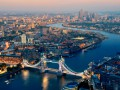 Украинцы в Лондоне: Здешняя медицина - самая худшая в мире