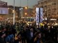 В ходе протестов в Иране погибли более 20 человек