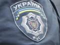 В Бердянске неизвестный ограбил ювелирный магазин на 200 тысяч гривен