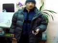 В больнице Киева мужчина украл у спящей пациентки телефон