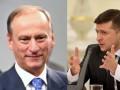 Оманский скандал: В РФ заявили, что Патрушев не посещал эту страну