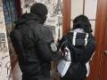 Под Днепром мать два года снимала свою 4-летнюю дочь в порно