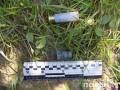 На Закарпатье во время незаконной охоты застрелили мужчину