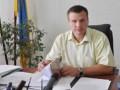 В Северодонецке похитили и.о. мэра и депутата