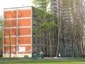 В Киеве проведут инвентаризацию хрущевок