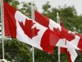 Канада отказалась от участия в Мировом нефтяном конгрессе в Москве