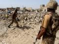 На северо-западе Пакистана убиты два десятка экстремистов