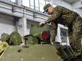 Путин неуклюже хочет скрыть военные потери на Донбассе - Турчинов