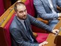 НАБУ закончило следствие против нардепа Юрченко