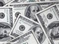 В США хакеры из-за безграмотности не смогли украсть $770 млн