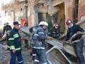 Трагедия в Дрогобыче: В области объявили двухдневный траур