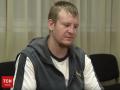 Агеев рассказал, сколько российским военным платят на Донбассе