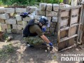 Приревновала: Женщина применила гранату против соперницы