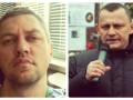 Суд в Грозном оставил под арестом украинцев Клиха и Карпюка