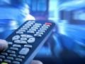 Порошенко разрешил штрафовать телеканалы за сепаратизм