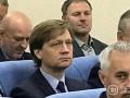 Коммунальное предприятие в Донецкой области возглавил чиновник