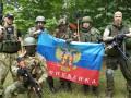 """Сепаратисты заявили об использовании ВСУ """"космоаппаратов"""" США"""