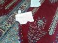 В Крыму вандалы ворвались в мечеть, собираясь сжечь Коран