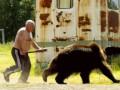 Самые адские фото русских: в США опубликован список (ФОТО)