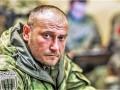 Мы вернем оккупированные Донбасс, Крым и Кубань - Ярош