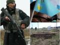 Итоги дня: Запрет Меджлиса, захват сотрудника ООН и захоронение боевиков